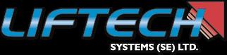 Lifttech-logo-transparent