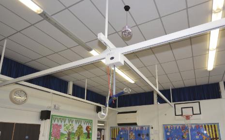 ceiling track hoists Fareham